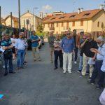 S.Mamete 76 foto - Associazione ViviAdriano