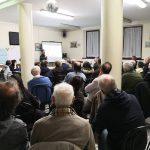 Assemblea La Strada che verrà - Associazione ViviAdriano