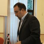 Consiglio di Municipio 2 presidente - Associazione ViviAdriano