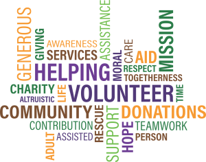 Donazioni evidenza - Associazione ViviAdriano