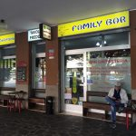 Family Bar foto - Associazione ViviAdriano