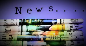 Newsletter evidenza - Associazione ViviAdriano