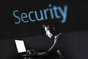 Privacy Policy evidenza - Associazione ViviAdriano
