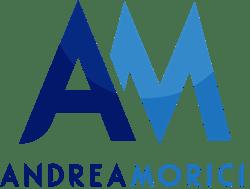 Andrea Morici: Il tempo, risorsa di valore