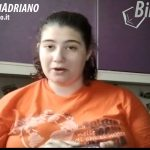 BillyAdriano 10