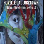 Novelle da Lockdonw copertina